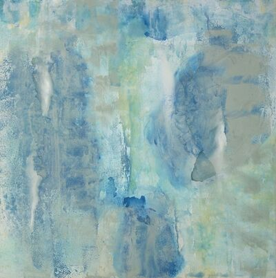 Julie Robinson, 'Unknowable', 2014