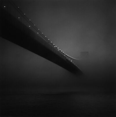 Dave Anderson, 'Fog', 2003/2008