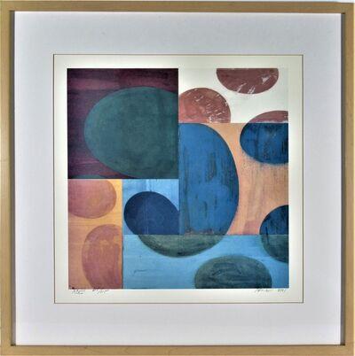 Charles Arnoldi, 'Untitled #6', 2001