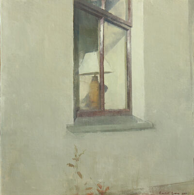 Randall Exon, 'Peter's Cottage'