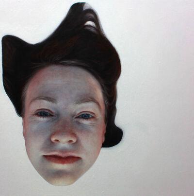 Aleah Chapin, 'Lily', 2020