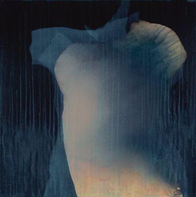 Eileen Senner, 'Untitled 1811', 2018