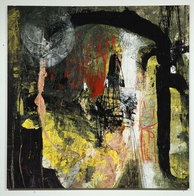 Michael Lotenero, 'DSC 0736', 2017