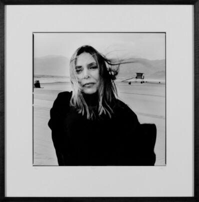 Anton Corbijn, 'Santa Monica', 1999