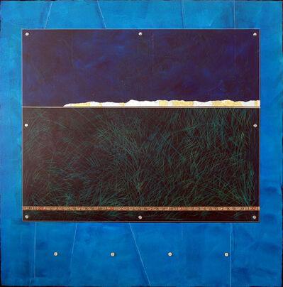 Rex Prescott Walden, 'Bristol', 2010