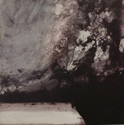 Ornulf Opdahl, 'Skred'