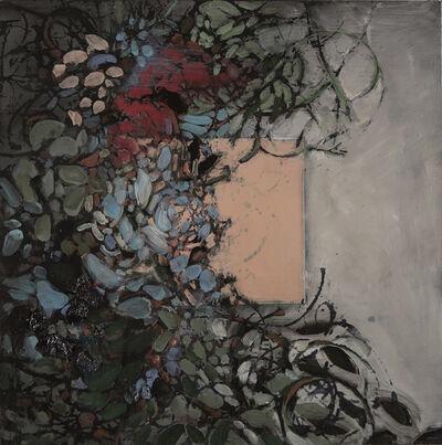 Susan Breen, 'Square VI', 2015
