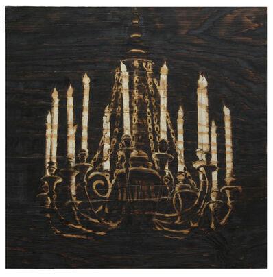 Paul Chojnowski, 'Candere B/C 2', 2016