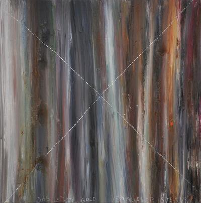 Philippe Vandenberg, 'Untitled', 1999