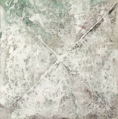 Makoto Fujimura, 'Junan Panel'
