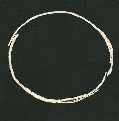 Richard Serra, 'NOROMNEY', 2012