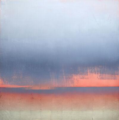 Pauline Ziegen, 'January Echoes', 2019