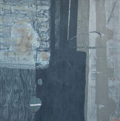 Joan Doerr, 'Curtain Call', ca. 2019
