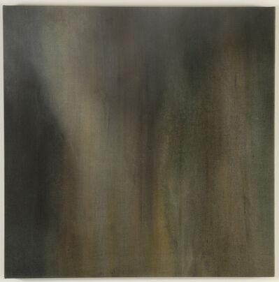 Michael Biberstein, 'Backshift', 2004