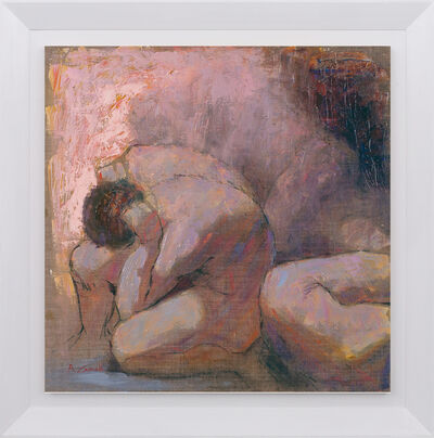 Renato Criscuolo, 'Composizione', 2009