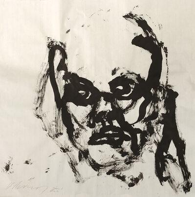 Christian Lemmerz, 'Untitled', 2020