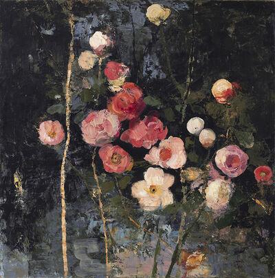 Ġoxwa, 'Variation of flowers'