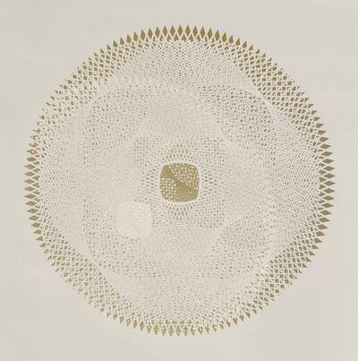 Tahiti Pehrson, 'Interactivity', 2015