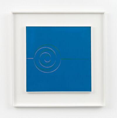 Manuel Espinosa, 'Untitled', ca. 1958