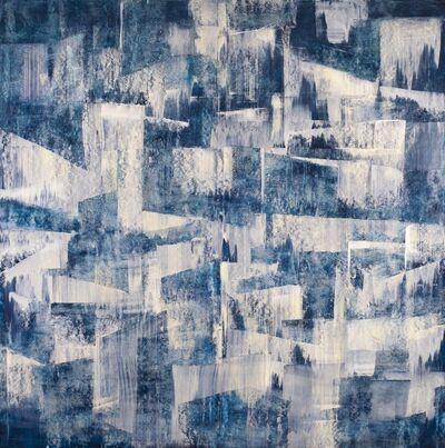Marek Ranis, 'Arctica 2', 2016
