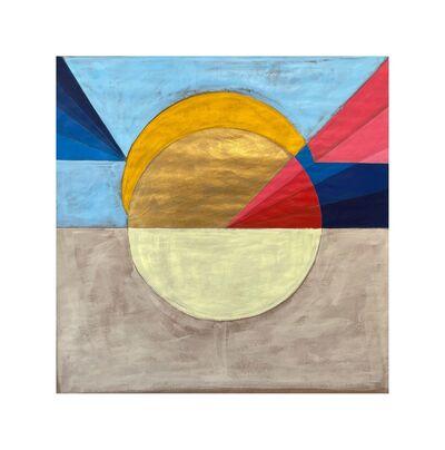 Matthew Sketch, 'Astronomical Twilight #2', 2020