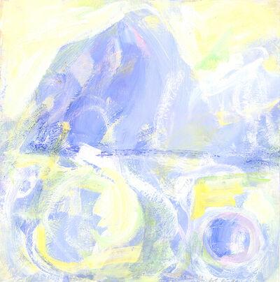 Burkhart Beyerle, 'untitled', 1996