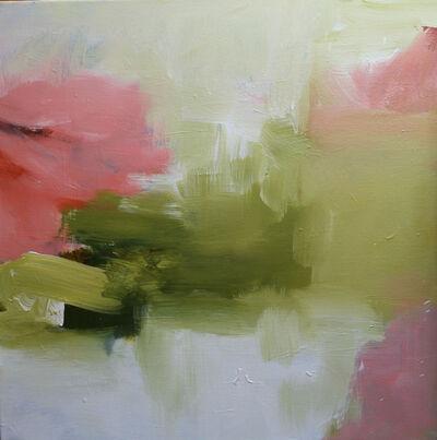 Luc Leestemaker, 'Landscape 34.2011', 2011