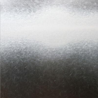 Nicole Chesney, 'Se', 2010
