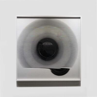 Nina Kovensky, 'Spinner Scanner  ', 2018
