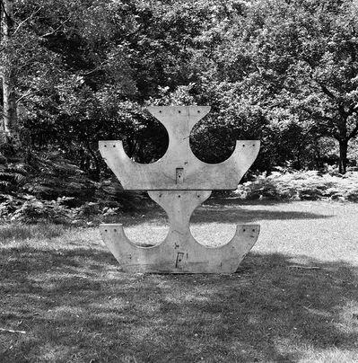 Tom Lovelace, 'Monuments #2', 2014