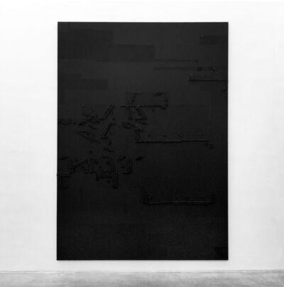 Sabrina Fritsch, 'Eve', 2016
