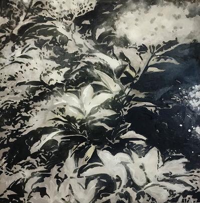 Joakim Allgulander, 'Kennington Foliagr', 2017