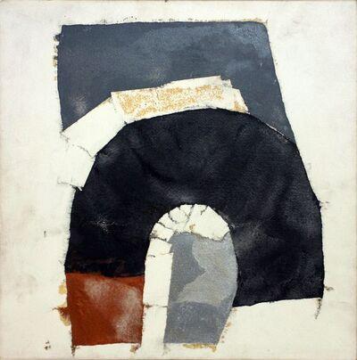 Michael Goldberg, 'Untitled', 1979