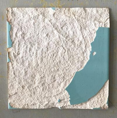 Claudia Hausfeld, 'Fragment', 2021