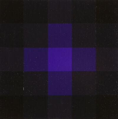 Jorrit Tornquist, 'OP.419 B/H', 1971