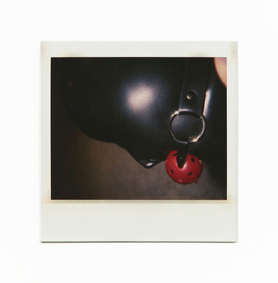 Issei Suda, 'Rubber (Untitled 5)', 1993-1996
