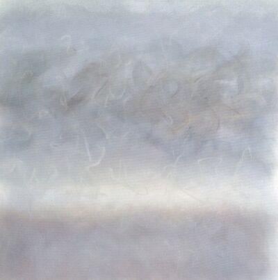 Roisin Bateman, 'Napeague Shoals II'