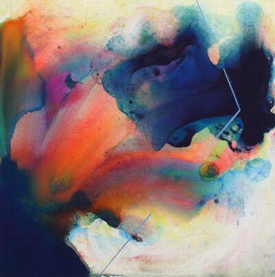 Chris Kahler, 'Dialumens 18A', 2014