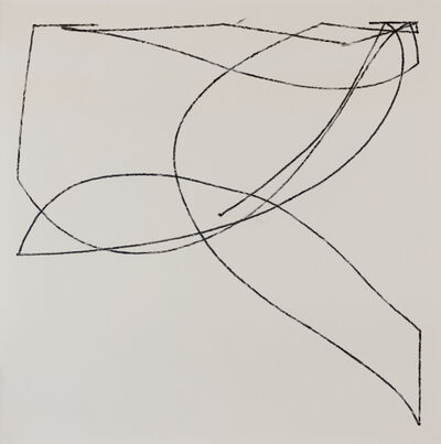 Olafur Eliasson, 'Untitled (Fishing Boat I)', 1998