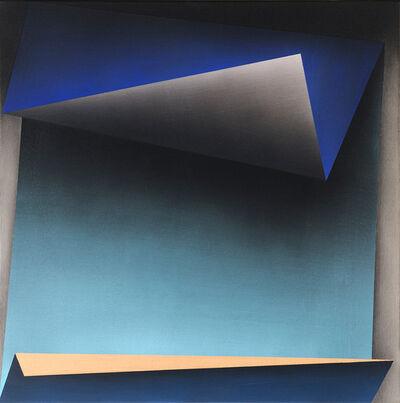 Ira Svobodová, 'Inner Matter 4', 2016