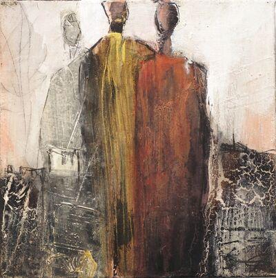 Edith Konrad, '9490', 2017