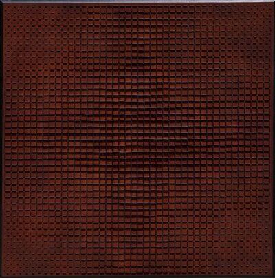 chanil kim, 'Line 080101', 2008