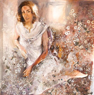 Marion Colomer, 'Sonya Jehan', 2009