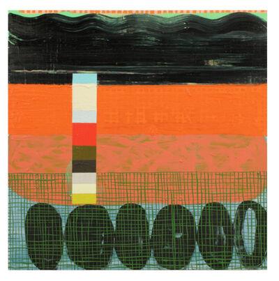 Heidi Pollard, 'Ladder', 2016