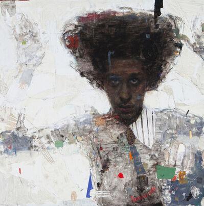 Ron Hicks, 'Still', 2019