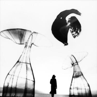 Giorgio Galimberti, 'Camogli ', 2018