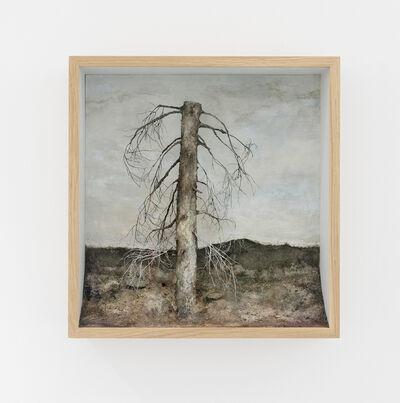 Johanna Karlsson, 'Scen I  / Scene I', 2020