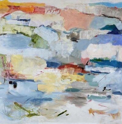 Maria Burtis, 'Cabarete 3', 2020