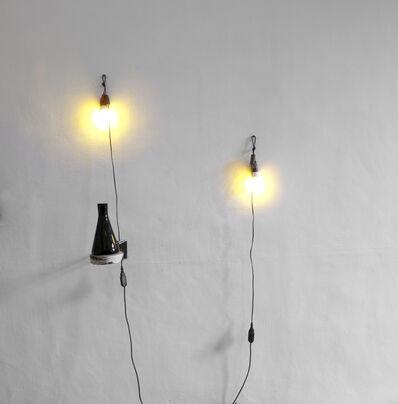 Elias Hansen, 'Untitled', 2012