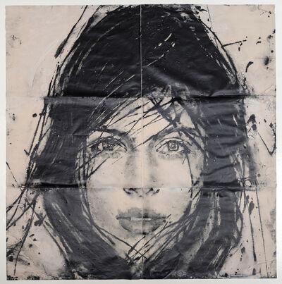 Lídia Masllorens, 'Untitled', 2019